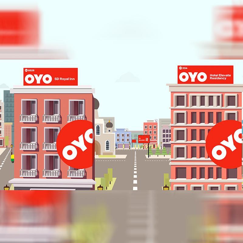 http://www.indiantelevision.com/sites/default/files/styles/smartcrop_800x800/public/images/tv-images/2018/09/06/oyo.jpg?itok=qLEhaBq5
