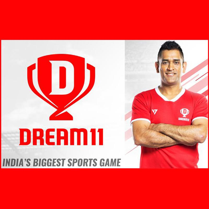 https://www.indiantelevision.com/sites/default/files/styles/smartcrop_800x800/public/images/tv-images/2018/09/07/Dream11.jpg?itok=wTYAXV3W