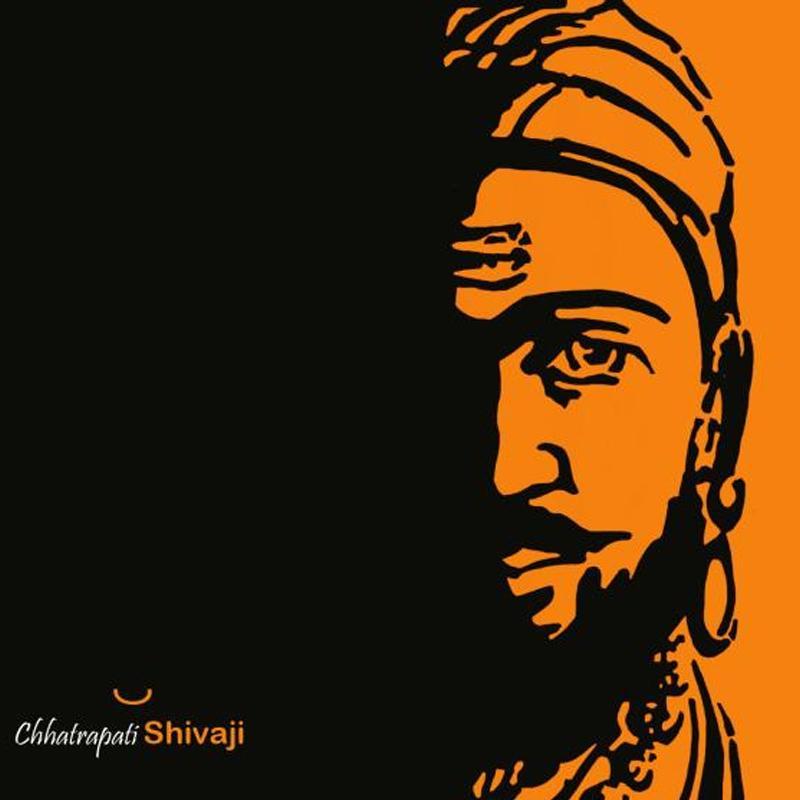https://www.indiantelevision.com/sites/default/files/styles/smartcrop_800x800/public/images/tv-images/2018/09/07/Shivaji-Maharaj.jpg?itok=CpqlE3iK