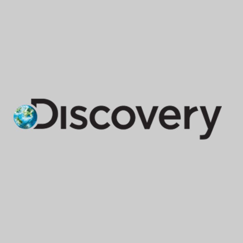 https://www.indiantelevision.com/sites/default/files/styles/smartcrop_800x800/public/images/tv-images/2018/09/07/discover.jpg?itok=vBYC1U-I
