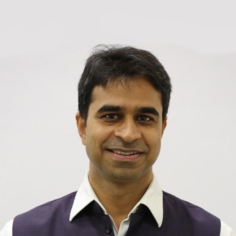 https://www.indiantelevision.com/sites/default/files/styles/smartcrop_800x800/public/images/tv-images/2018/09/08/Sujeet-mishra.jpg?itok=g2cmaqwC