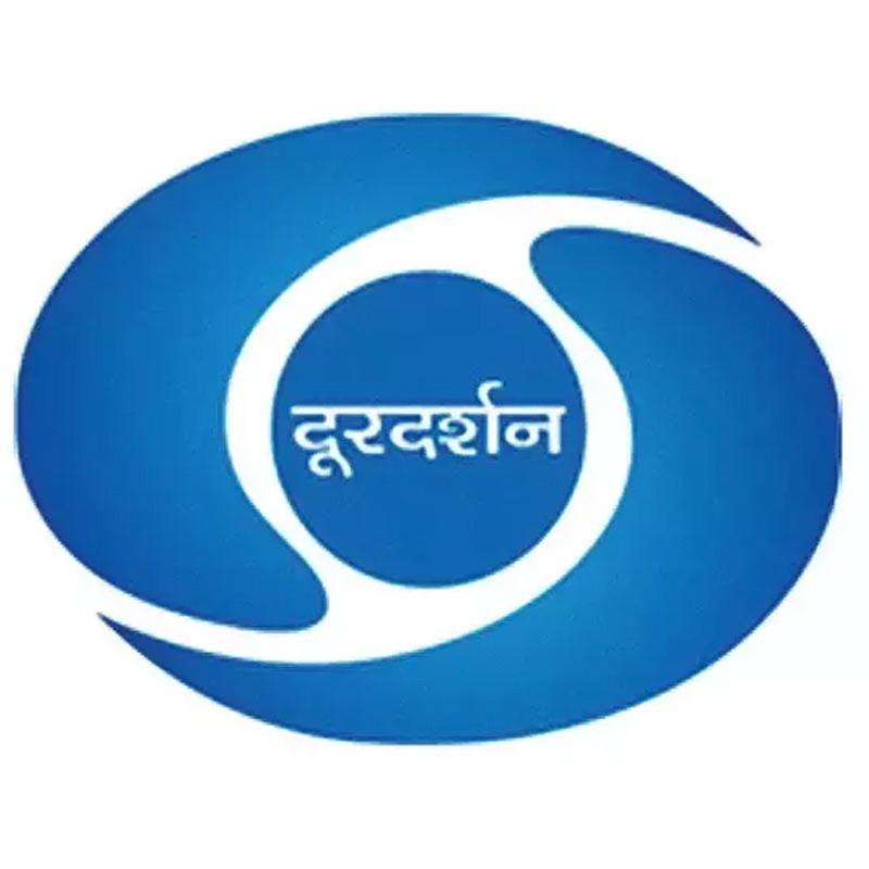 https://www.indiantelevision.com/sites/default/files/styles/smartcrop_800x800/public/images/tv-images/2018/09/08/doordarshan800.jpg?itok=YnpmBGL2