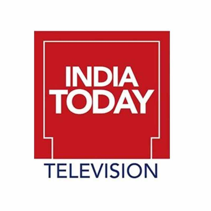 https://www.indiantelevision.com/sites/default/files/styles/smartcrop_800x800/public/images/tv-images/2018/09/08/india-today_0.jpg?itok=-qnsJLGB