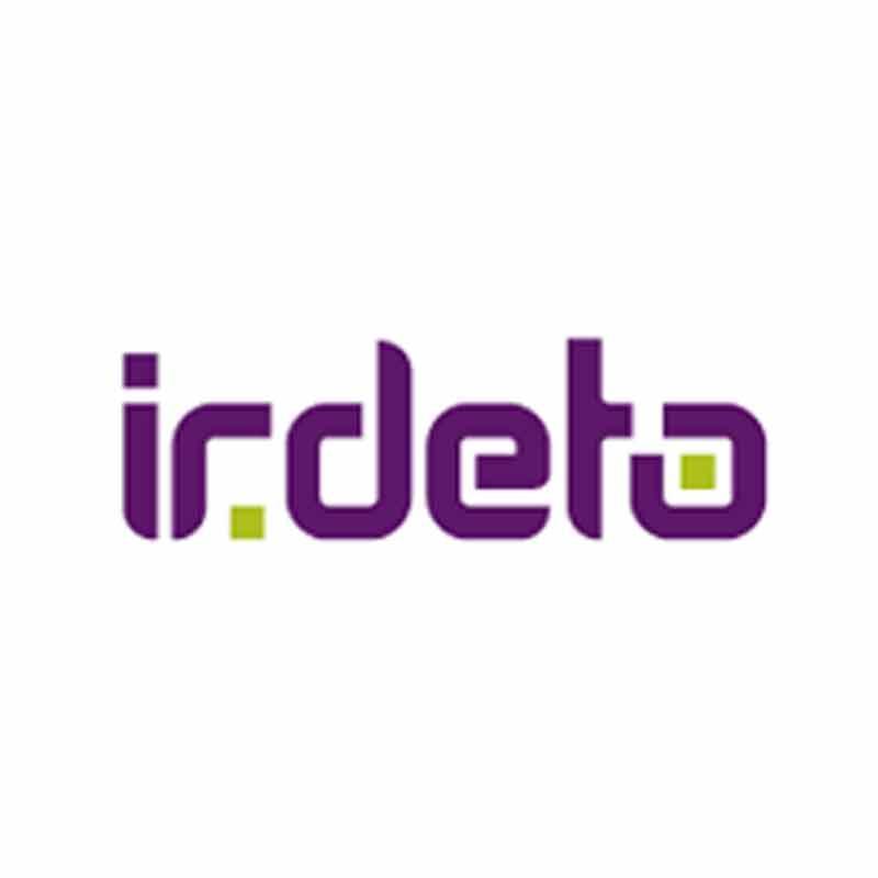 http://www.indiantelevision.com/sites/default/files/styles/smartcrop_800x800/public/images/tv-images/2018/09/10/irdeto.jpg?itok=M63LAO6n