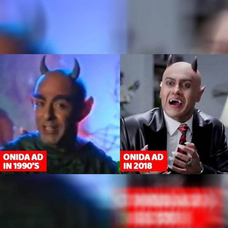 https://www.indiantelevision.com/sites/default/files/styles/smartcrop_800x800/public/images/tv-images/2018/09/11/onida.jpg?itok=UaOweMco