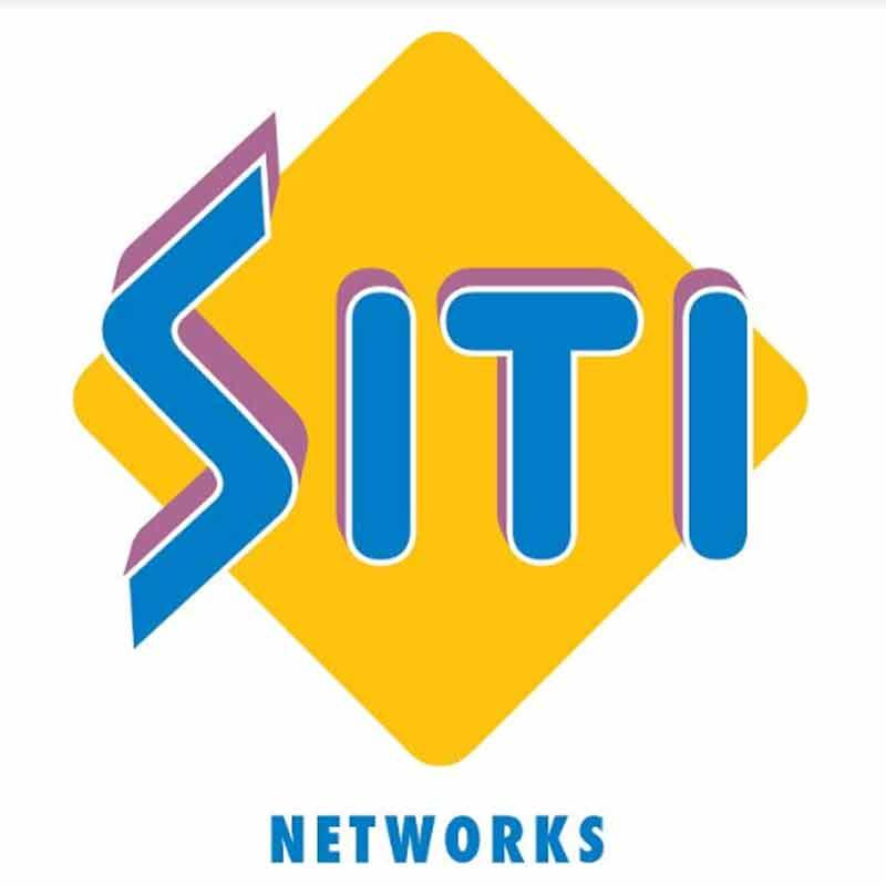 "SITI Networks Limited announces ""SITI PlayTop"", its first Hybrid Set"
