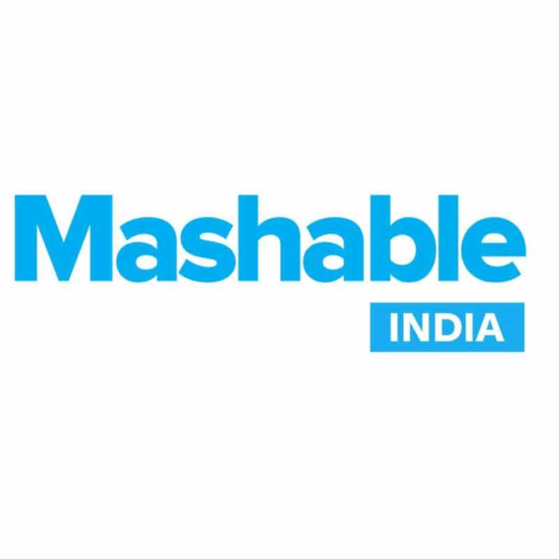 https://www.indiantelevision.com/sites/default/files/styles/smartcrop_800x800/public/images/tv-images/2018/09/12/mashable.jpg?itok=Yw7e-xAW