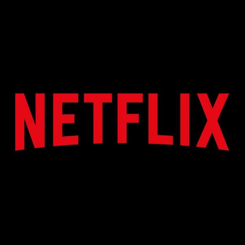 http://www.indiantelevision.com/sites/default/files/styles/smartcrop_800x800/public/images/tv-images/2018/09/14/Netflix800.jpg?itok=JoeJS7Gq