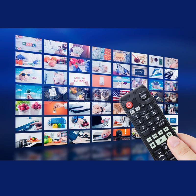 http://www.indiantelevision.com/sites/default/files/styles/smartcrop_800x800/public/images/tv-images/2018/09/14/TV_BARC.jpg?itok=ETiDkWUK