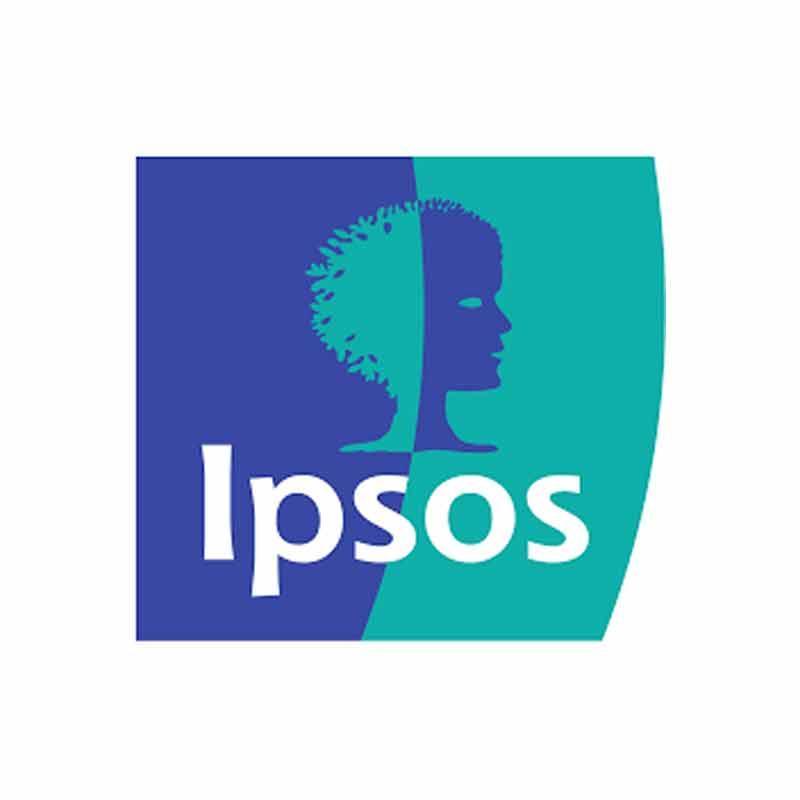 https://www.indiantelevision.com/sites/default/files/styles/smartcrop_800x800/public/images/tv-images/2018/09/14/ipsos.jpg?itok=Vwbdr0h1