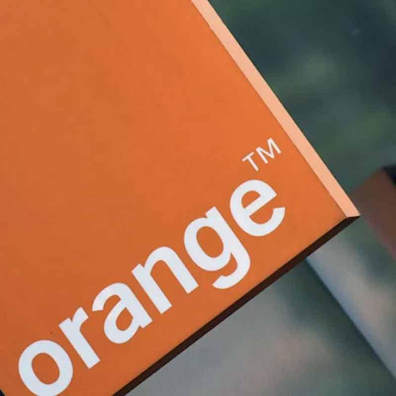 http://www.indiantelevision.com/sites/default/files/styles/smartcrop_800x800/public/images/tv-images/2018/09/14/orange.jpg?itok=ilva1GdG