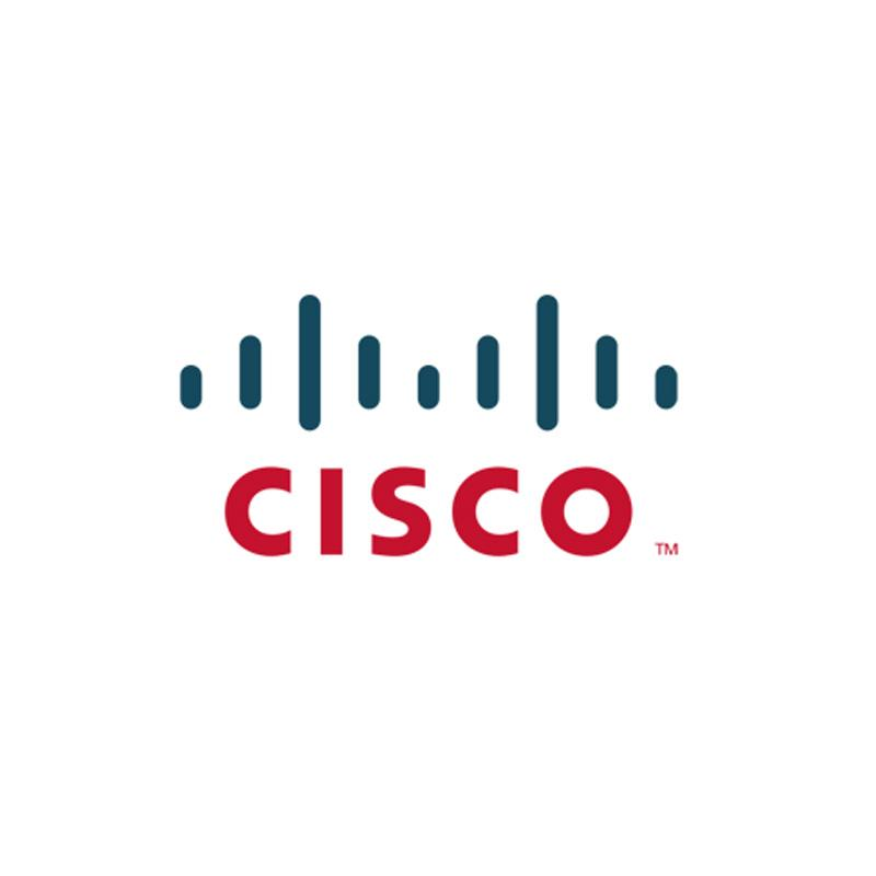 http://www.indiantelevision.com/sites/default/files/styles/smartcrop_800x800/public/images/tv-images/2018/09/17/Cisco-Capital.jpg?itok=pqi_kV7o