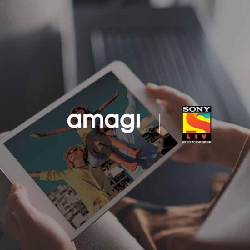 https://www.indiantelevision.com/sites/default/files/styles/smartcrop_800x800/public/images/tv-images/2018/09/17/sonyliv.jpg?itok=wj5JvJ1w