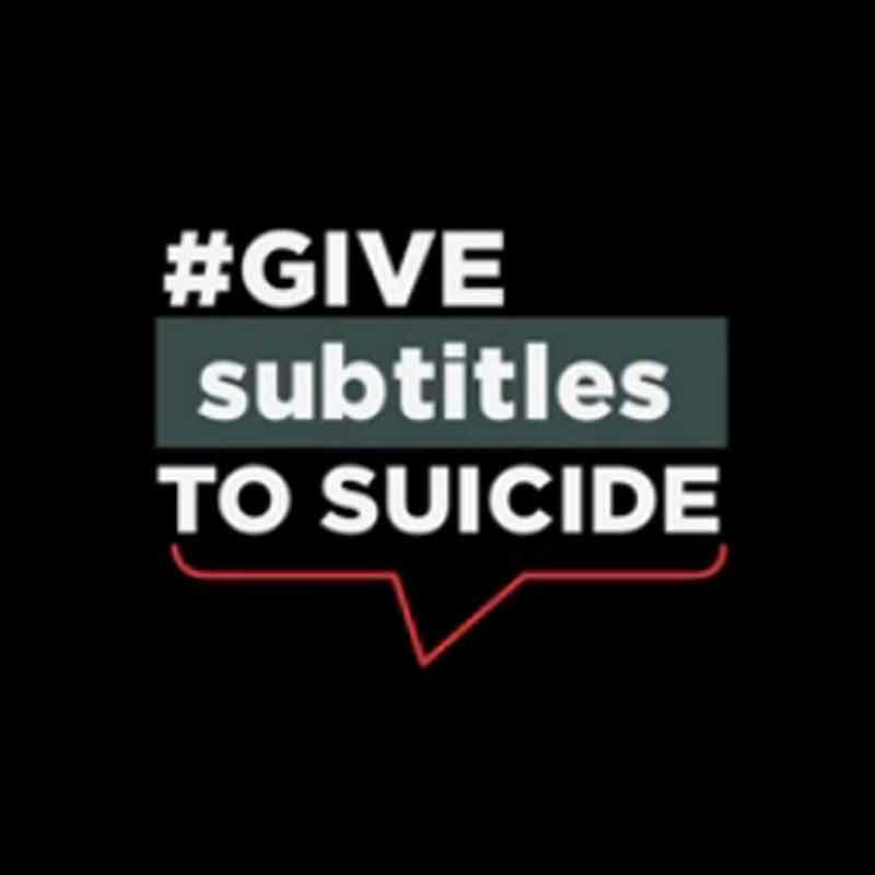 http://www.indiantelevision.com/sites/default/files/styles/smartcrop_800x800/public/images/tv-images/2018/09/17/suicide.jpg?itok=5QtkRSoS