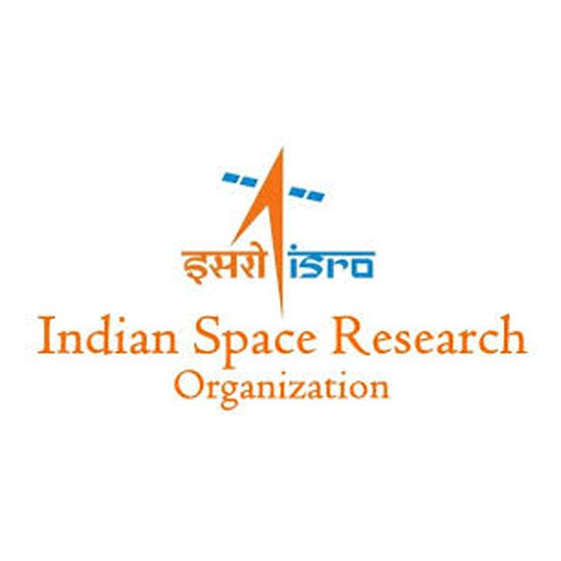 https://www.indiantelevision.com/sites/default/files/styles/smartcrop_800x800/public/images/tv-images/2018/09/18/ISRO_Satellites.jpg?itok=2Bjz5JJh