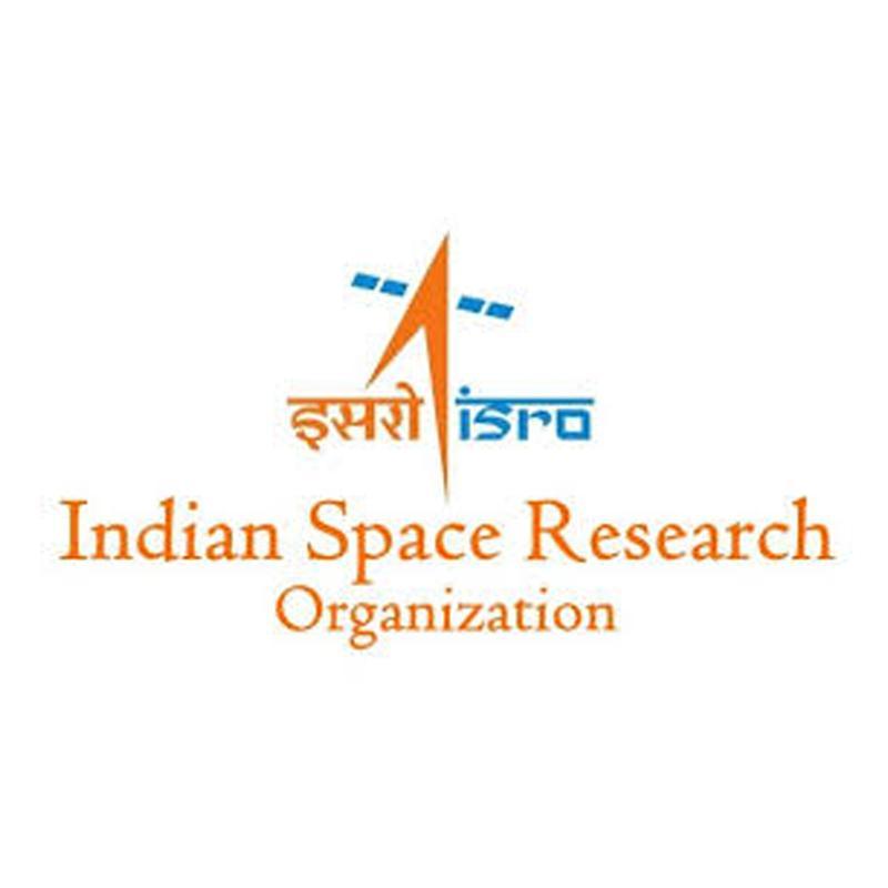 https://www.indiantelevision.com/sites/default/files/styles/smartcrop_800x800/public/images/tv-images/2018/09/18/ISRO_Satellites.jpg?itok=a0Lycz6r