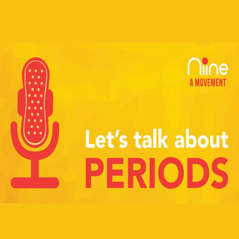 Niine to disrupt sanitary market with affordable pads | Indian