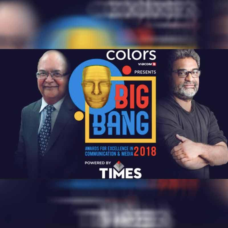 https://www.indiantelevision.com/sites/default/files/styles/smartcrop_800x800/public/images/tv-images/2018/09/19/ad.jpg?itok=dKJxwkie
