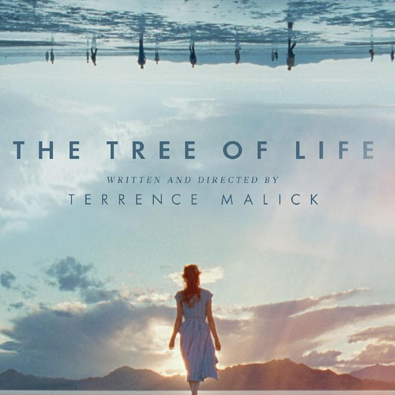 http://www.indiantelevision.com/sites/default/files/styles/smartcrop_800x800/public/images/tv-images/2018/09/21/The-Tree-of-Life.jpg?itok=DNZSKiTM