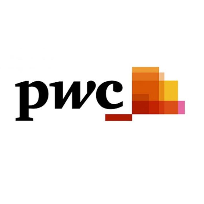 http://www.indiantelevision.com/sites/default/files/styles/smartcrop_800x800/public/images/tv-images/2018/09/22/PriceWaterhouseCooper.jpg?itok=FJQE6-KA