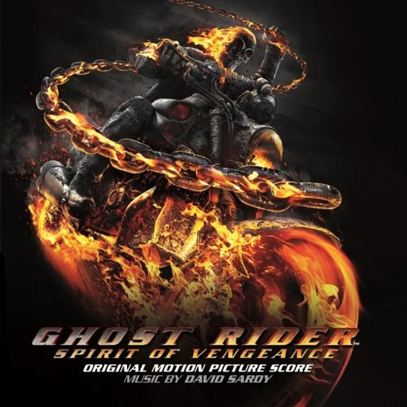 http://www.indiantelevision.com/sites/default/files/styles/smartcrop_800x800/public/images/tv-images/2018/09/24/Ghost-Rider.jpg?itok=ZvviZO-y