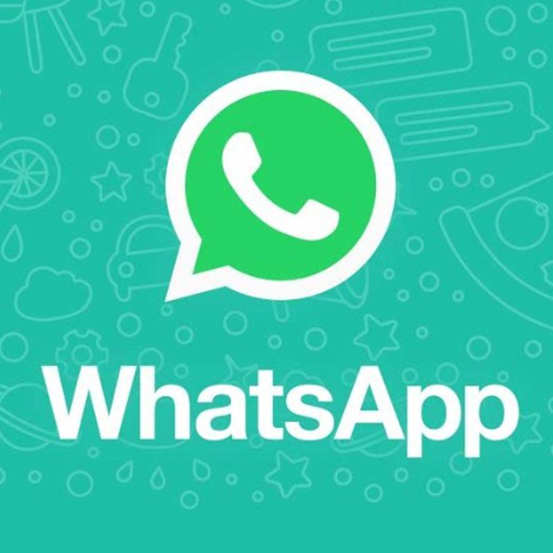 https://www.indiantelevision.com/sites/default/files/styles/smartcrop_800x800/public/images/tv-images/2018/09/24/WhatsApp_800.jpg?itok=4LusXl3b