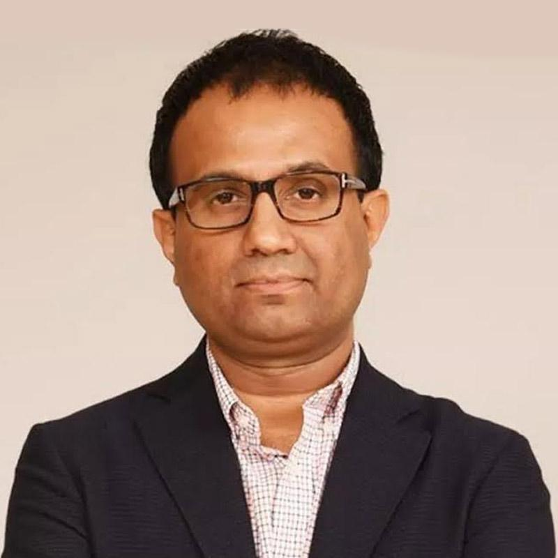 https://www.indiantelevision.com/sites/default/files/styles/smartcrop_800x800/public/images/tv-images/2018/09/24/ajit-mohan.jpg?itok=vsG28ANi