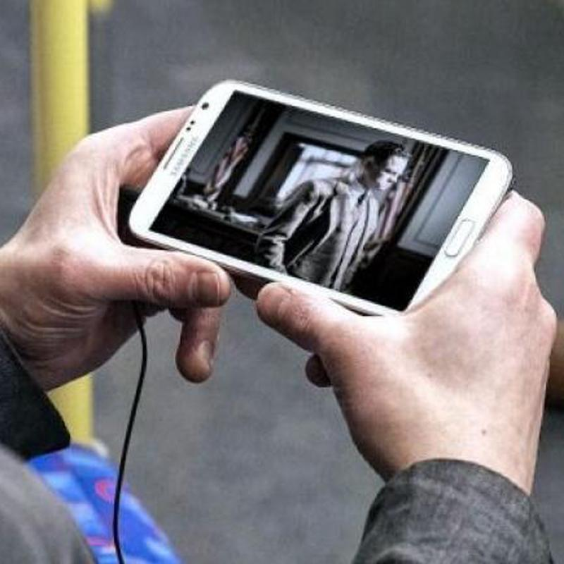 https://www.indiantelevision.com/sites/default/files/styles/smartcrop_800x800/public/images/tv-images/2018/09/26/video_streaming.jpg?itok=X9KsMCnR