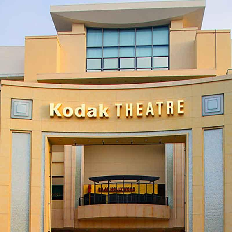 http://www.indiantelevision.com/sites/default/files/styles/smartcrop_800x800/public/images/tv-images/2018/10/01/Kodak-Theatre.jpg?itok=es6hYC4A