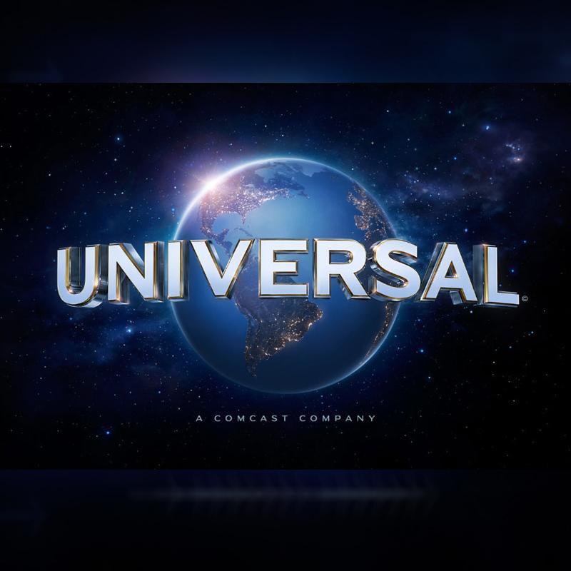 http://www.indiantelevision.com/sites/default/files/styles/smartcrop_800x800/public/images/tv-images/2018/10/01/Universal-Pictures.jpg?itok=tlsP4Lfd