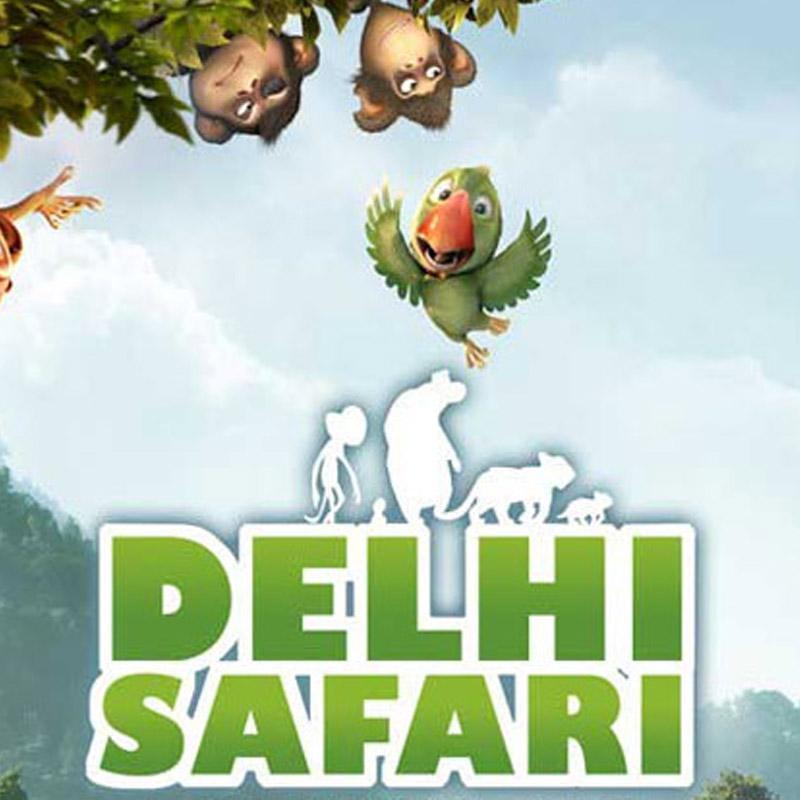 http://www.indiantelevision.com/sites/default/files/styles/smartcrop_800x800/public/images/tv-images/2018/10/02/Delhi-Safari.jpg?itok=B73ejRmS