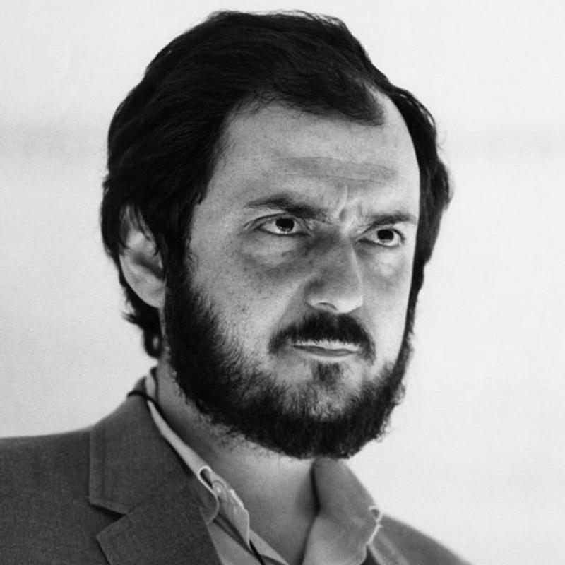 http://www.indiantelevision.com/sites/default/files/styles/smartcrop_800x800/public/images/tv-images/2018/10/02/Stanley-Kubrick.jpg?itok=pDpCX0pf