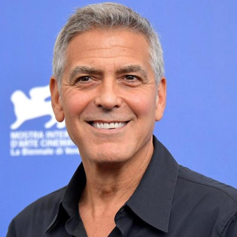 http://www.indiantelevision.com/sites/default/files/styles/smartcrop_800x800/public/images/tv-images/2018/10/03/George%20Clooney.jpg?itok=u7QmA_KT