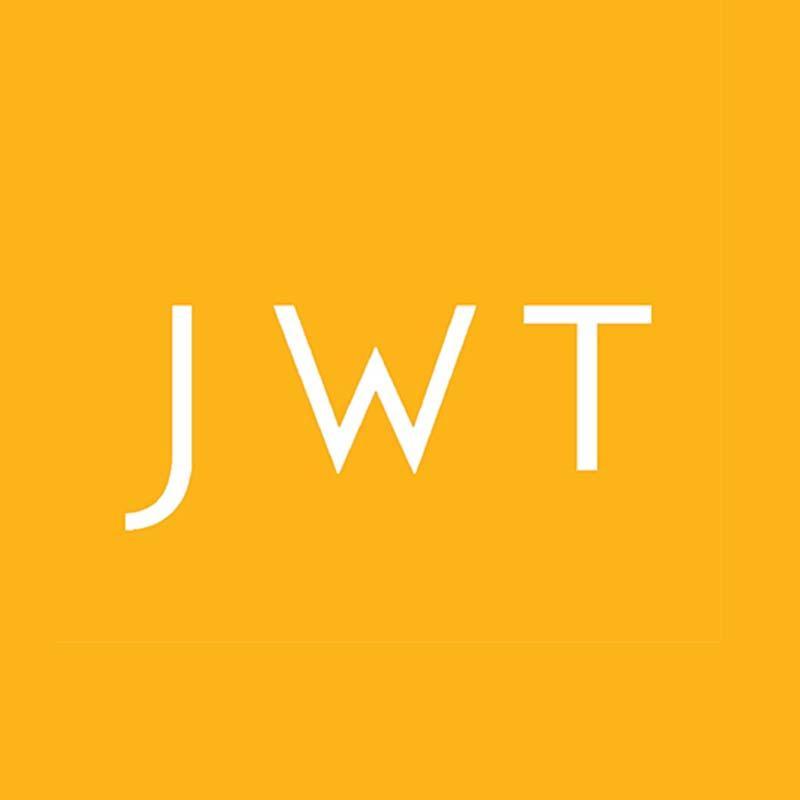 http://www.indiantelevision.com/sites/default/files/styles/smartcrop_800x800/public/images/tv-images/2018/10/03/JWT.jpg?itok=qUs4NdQF