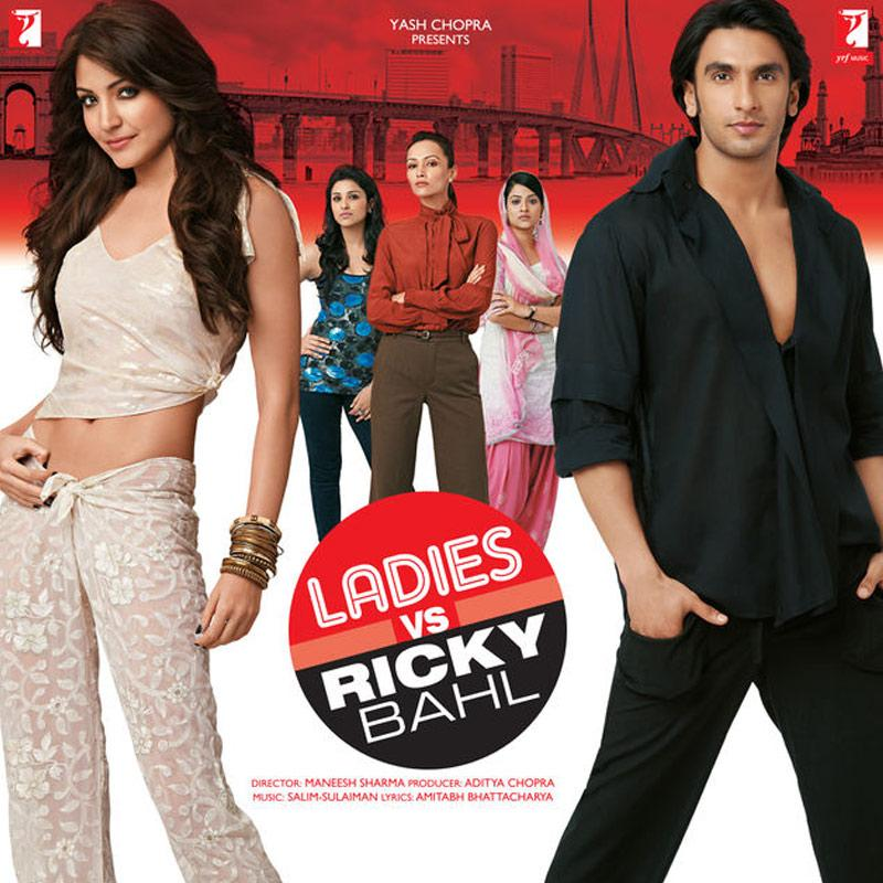 http://www.indiantelevision.com/sites/default/files/styles/smartcrop_800x800/public/images/tv-images/2018/10/03/Ladies-vs-Ricky-Bahl.jpg?itok=bRYvTt1G