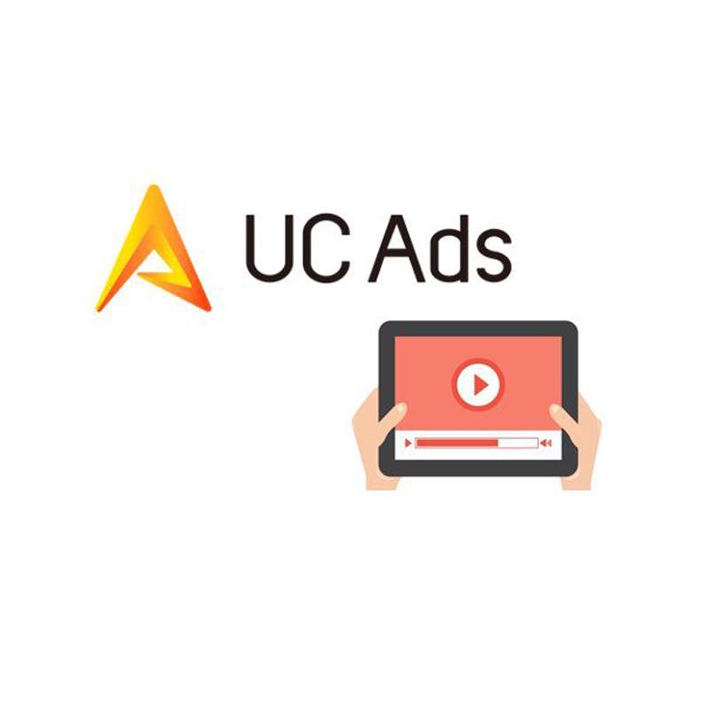 http://www.indiantelevision.com/sites/default/files/styles/smartcrop_800x800/public/images/tv-images/2018/10/08/uc.jpg?itok=k4ec1sgP