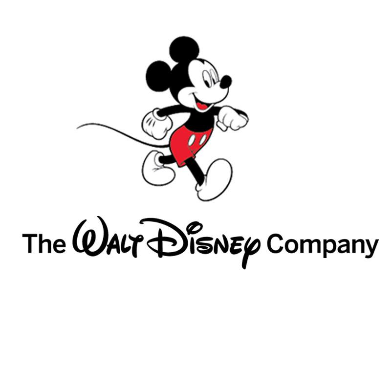 https://www.indiantelevision.com/sites/default/files/styles/smartcrop_800x800/public/images/tv-images/2018/10/09/The-Walt-Disney-Company.jpg?itok=WPlwY-O0