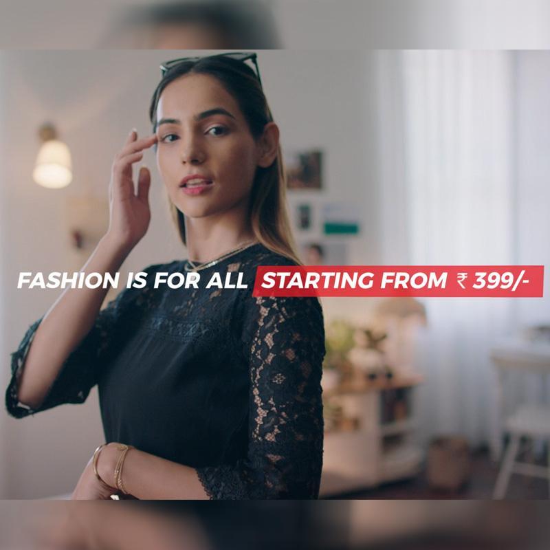 http://www.indiantelevision.com/sites/default/files/styles/smartcrop_800x800/public/images/tv-images/2018/10/09/fashion.jpg?itok=8BXifqO5