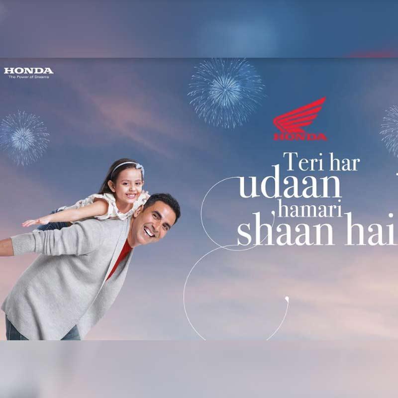 http://www.indiantelevision.com/sites/default/files/styles/smartcrop_800x800/public/images/tv-images/2018/10/09/honda.jpg?itok=ZYyUn3ag