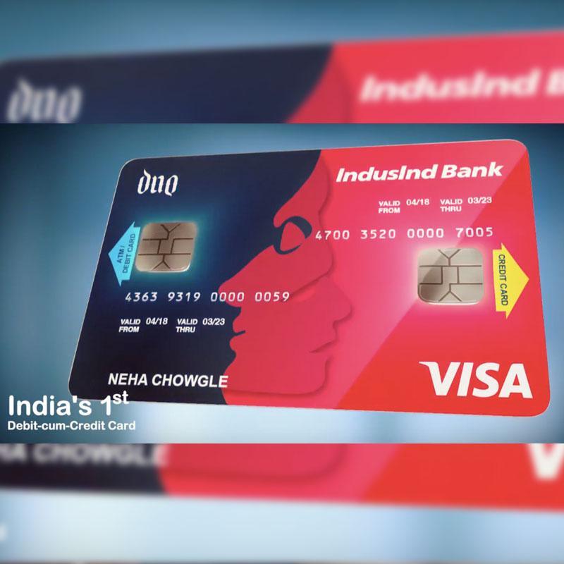 https://www.indiantelevision.com/sites/default/files/styles/smartcrop_800x800/public/images/tv-images/2018/10/11/IndusInd_Bank.jpg?itok=PNXqfIMP