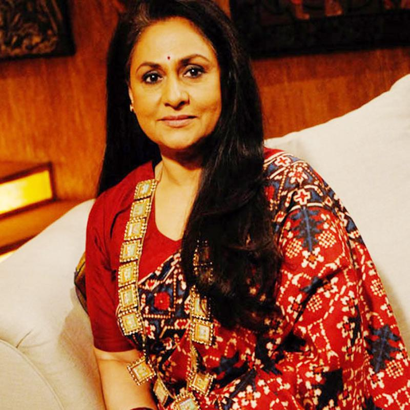 http://www.indiantelevision.com/sites/default/files/styles/smartcrop_800x800/public/images/tv-images/2018/10/11/Jaya-Bachchan.jpg?itok=hvD00b6G