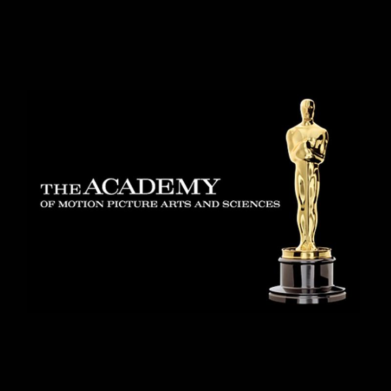 http://www.indiantelevision.com/sites/default/files/styles/smartcrop_800x800/public/images/tv-images/2018/10/11/The-Academy-of-Motion-Picture-Arts-and-Sciences.jpg?itok=8bs14vPo