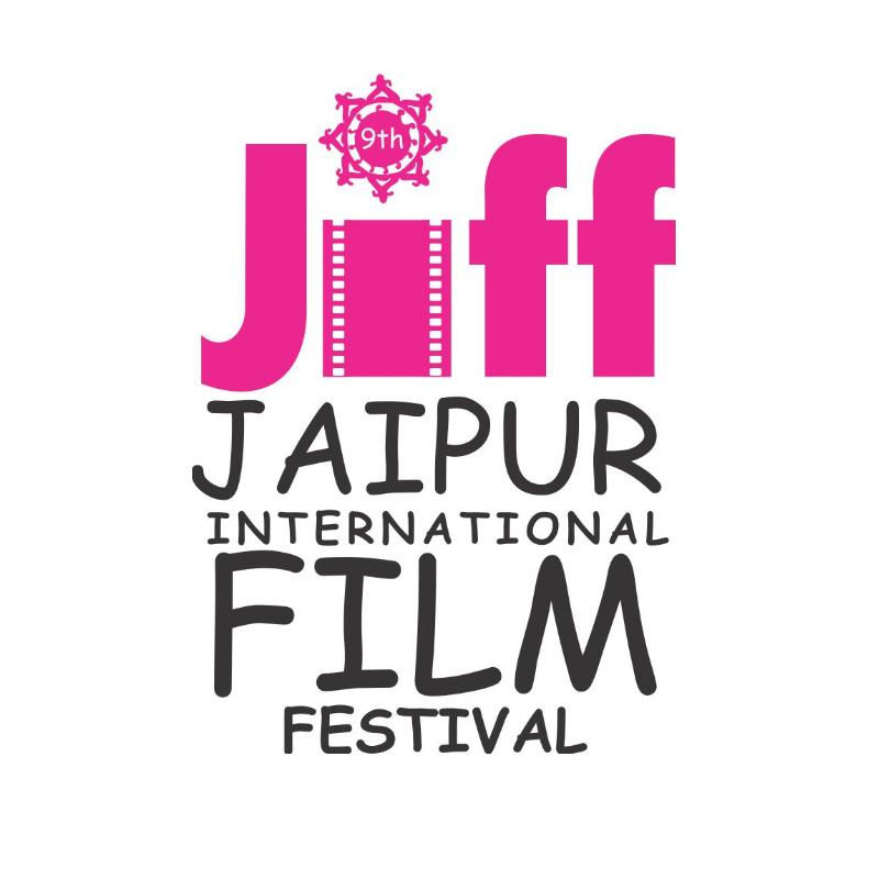 https://www.indiantelevision.com/sites/default/files/styles/smartcrop_800x800/public/images/tv-images/2018/10/11/The-Jaipur-International-Film-Festival.jpg?itok=bMy6kQcw