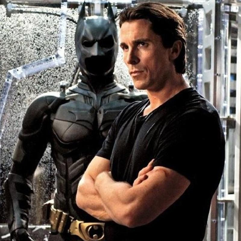 http://www.indiantelevision.com/sites/default/files/styles/smartcrop_800x800/public/images/tv-images/2018/10/12/Christian-Bale.jpg?itok=6xMPJGLB