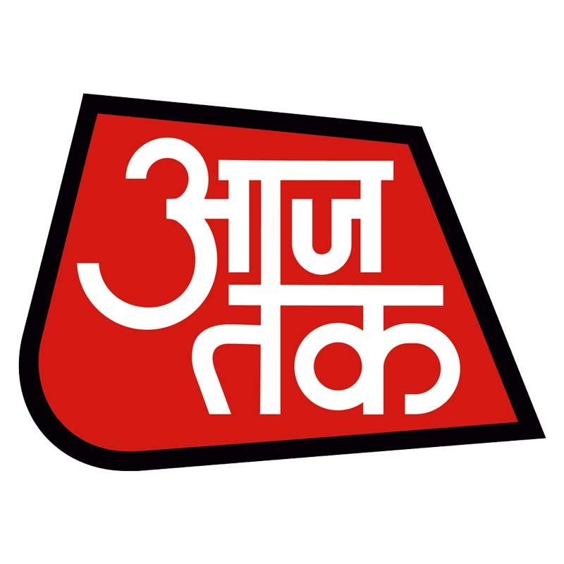 http://www.indiantelevision.com/sites/default/files/styles/smartcrop_800x800/public/images/tv-images/2018/10/13/aaj-tak.jpg?itok=1Vc2iDJ2