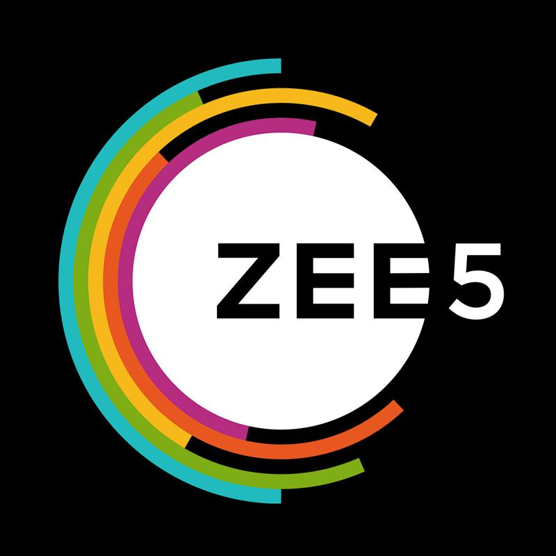 http://www.indiantelevision.com/sites/default/files/styles/smartcrop_800x800/public/images/tv-images/2018/10/13/zee.jpg?itok=zZTwp9YB