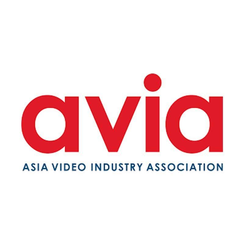 https://www.indiantelevision.com/sites/default/files/styles/smartcrop_800x800/public/images/tv-images/2018/10/15/avia.jpg?itok=-7nXGnPj