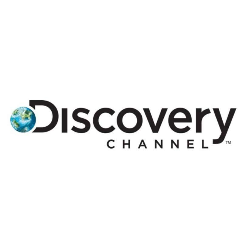 http://www.indiantelevision.com/sites/default/files/styles/smartcrop_800x800/public/images/tv-images/2018/10/15/discovery.jpg?itok=CFyPa8hB