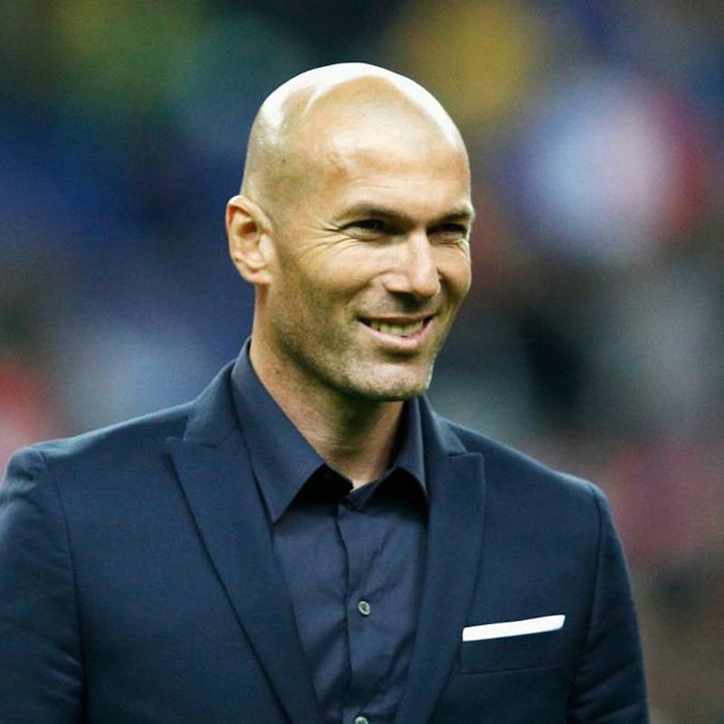 http://www.indiantelevision.com/sites/default/files/styles/smartcrop_800x800/public/images/tv-images/2018/10/16/Zidane.jpg?itok=vkARQJqa