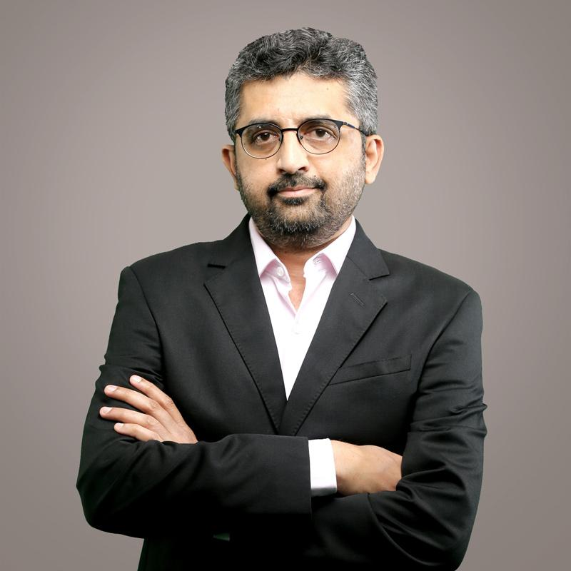https://www.indiantelevision.com/sites/default/files/styles/smartcrop_800x800/public/images/tv-images/2018/10/17/ajay.jpg?itok=DNgECUvW